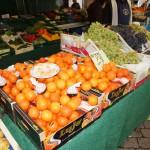 Wochenmarkt1-Voices