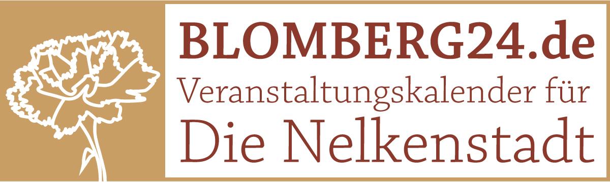 Blomberg24.de